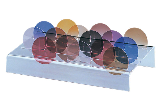 Table Top Tint Tray #10044