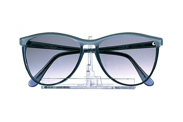 Eyewear Support – Pkg of 50 #9004