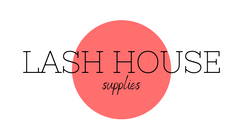 Lash House Supplies