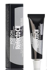 RefectoCil Lash Tint - R1 Black (BULK 12)