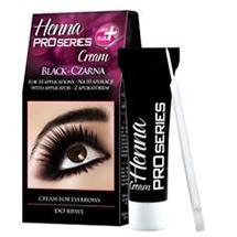 Verona Henna ProSeries Cream - Black