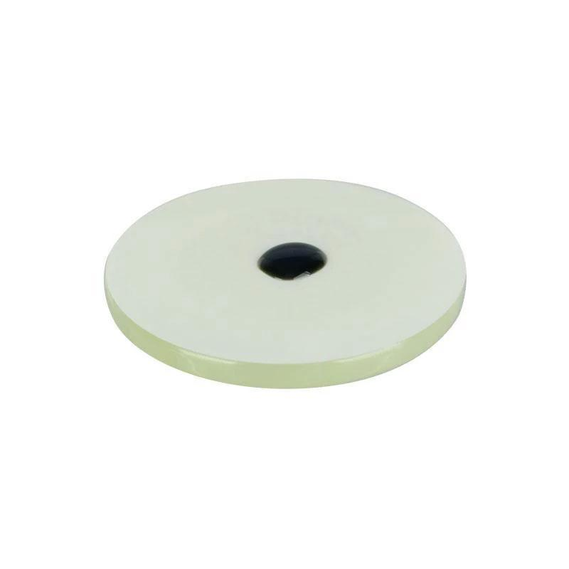 JADE STONE 5cm Width for Eyelash Extension Glue