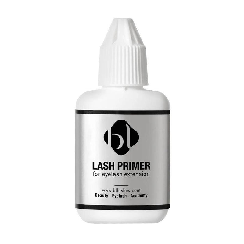 BL Cleansing Lash Foam 50ml for Eyelash Extensions