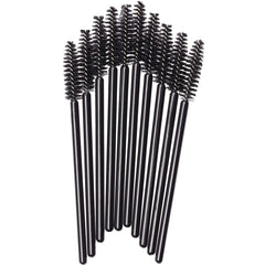 BL Noir mascara black for eyelash extensions LashHouse online lash supplies and products australia and New zealand