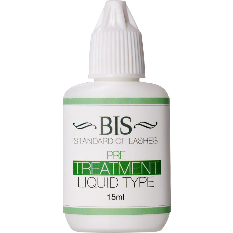 Pre-Treatment-Protein-Remover-15ML-for-Lashes