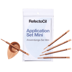 RefectoCil Lash and Brow Tint - R3 Natural Brown