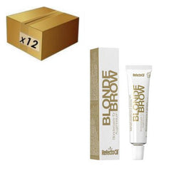 RefectoCil Lash Tint - R0 Blonde (BULK 12)