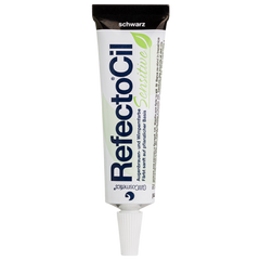 RefectoCil Sensitive Lash Tint - Black