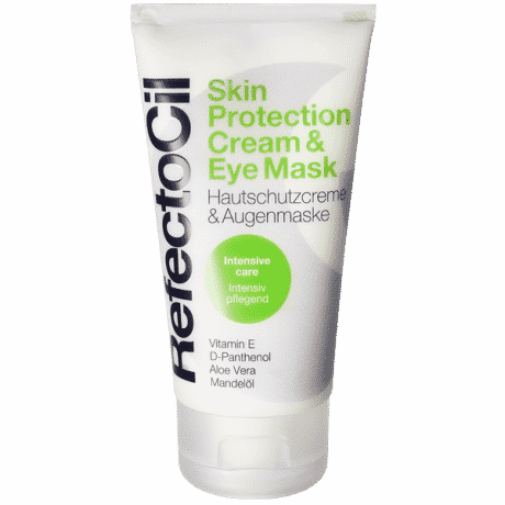 RefectoCil Skin Protection Cream 75ml