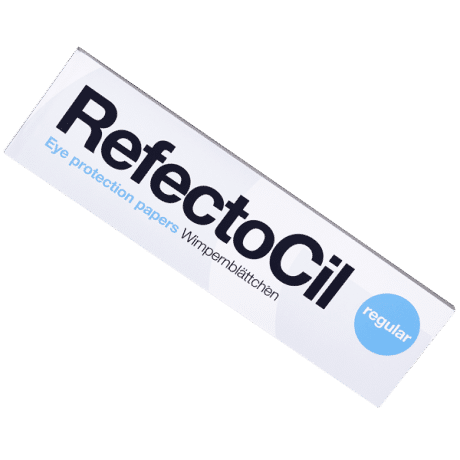 RefectoCil Eye Pads Pkt 96