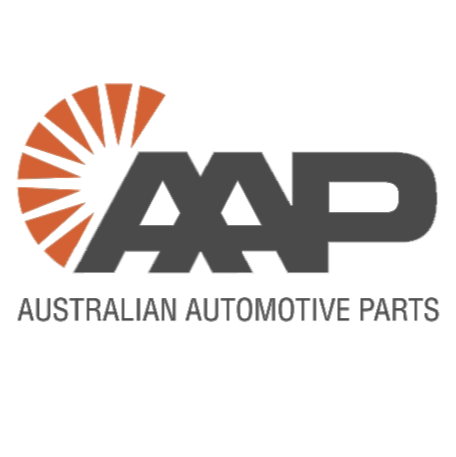 AAP (Australian Automotive Parts)