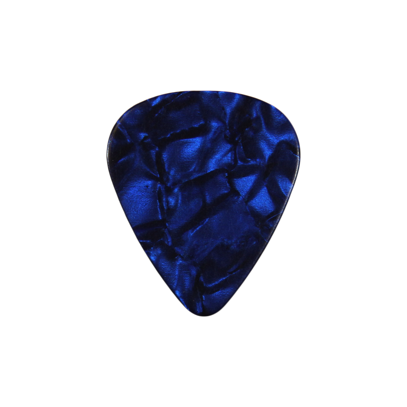 products/351_Celluloid_Blue_Pearloid.png