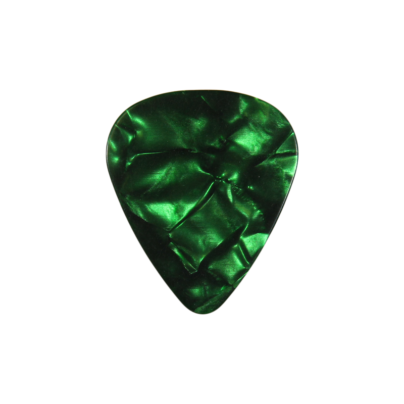 products/351_Celluloid_Green_Pearloid.png