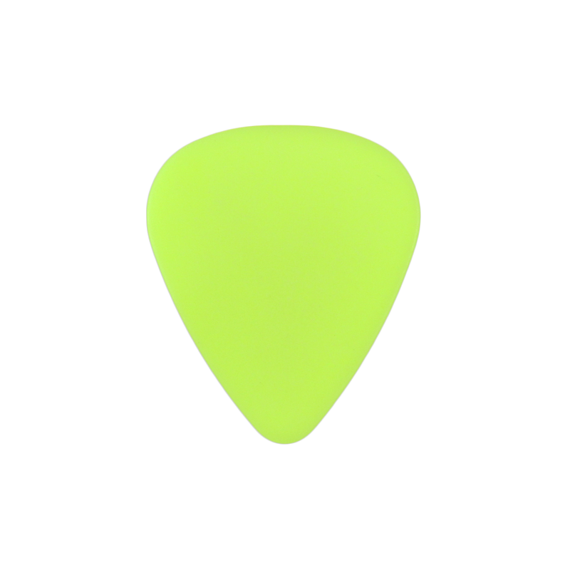products/351_Delrin_Neon_Green.png