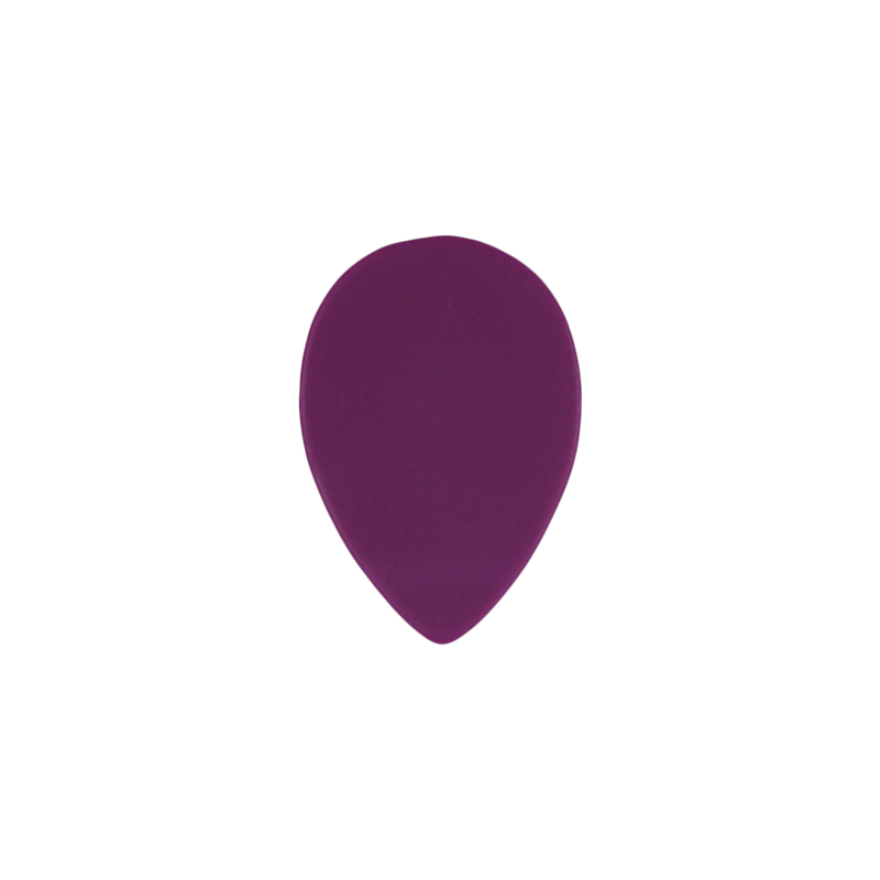products/358_Delrin_Purple.png