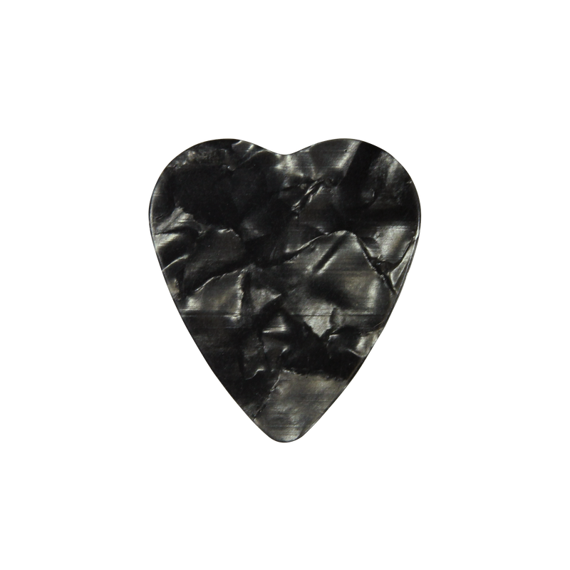 products/Heart_Celluloid_Black_Pearloid.png