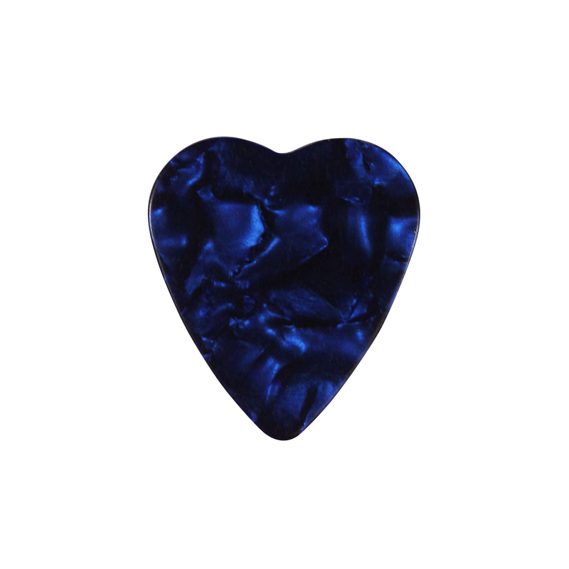 products/Heart_Celluloid_Blue_Pearloid.png