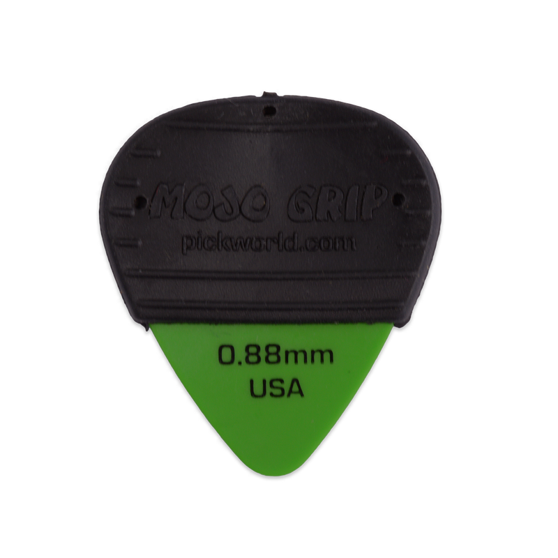 products/MojoGrip_v2_-_Green_Delrin.png