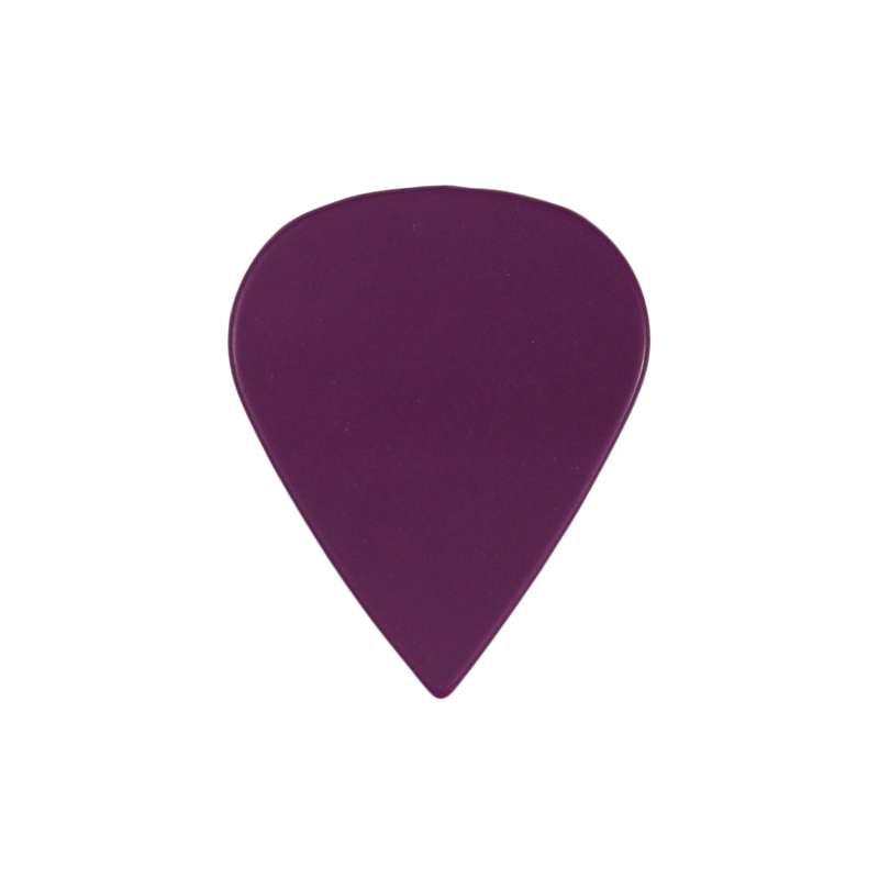 products/Shark_Delrin_Purple.png