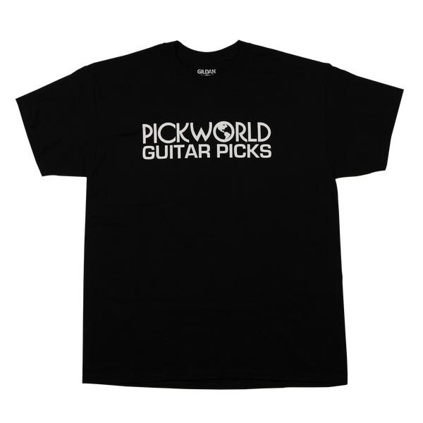 PickWorld T-Shirt