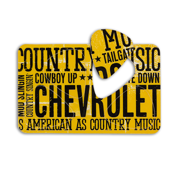 products/country-music-biz-card.png