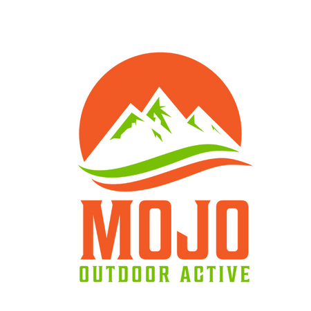 Mojo Outdoor Active