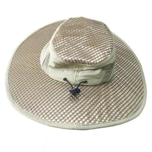 Hot Selling Arctic Cap Cooling  Cap