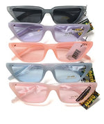 Sugar & Spice Sunnies