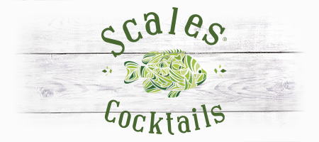SCALES COCKTAILS