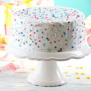 Candy Cake Coming soon...