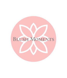 Blush Moments, Mandap, chiavari chairs, chiavari chair rental, indian wedding decor