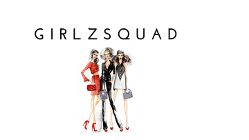 Girlzsquad Coupons and Promo Code