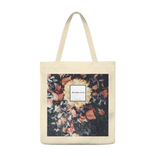 """ Hate is Heavy, Let it go "" Large Tote Bag"