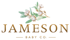 Jameson Baby Co
