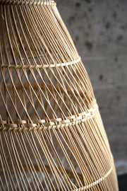 ROLLO LAMP - Monnarita - Handmade products