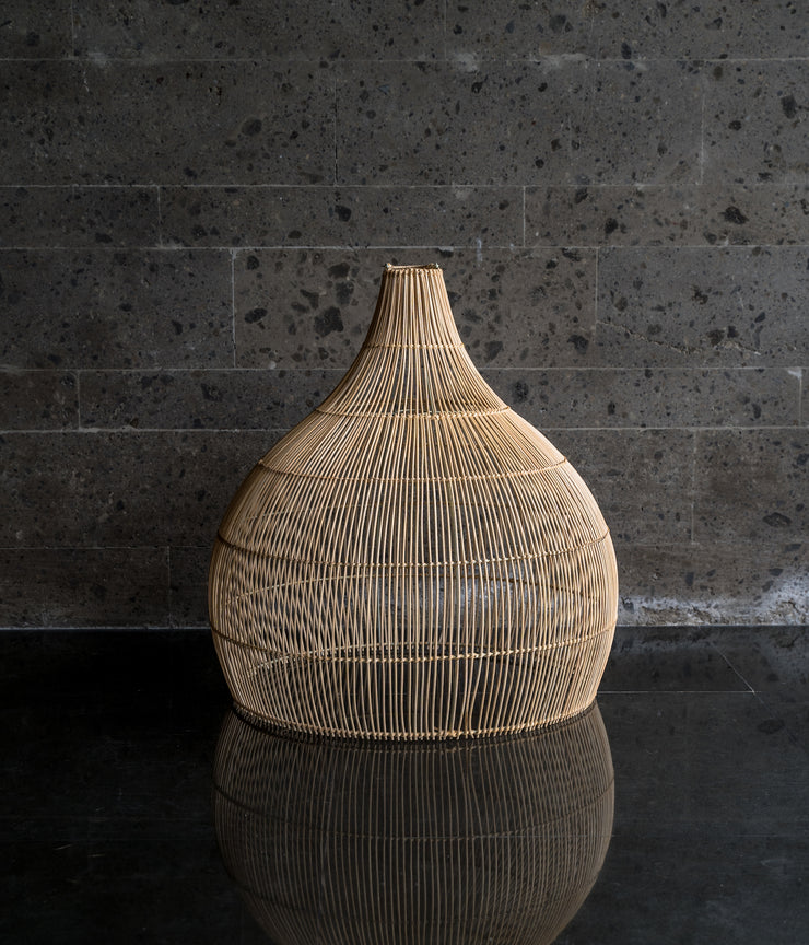 BOB LAMP - Monnarita - Handmade products
