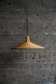 LAMP SUTTER - Monnarita - Handmade products