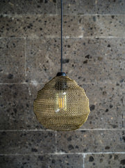 CALA LAMP - Monnarita - Handmade products