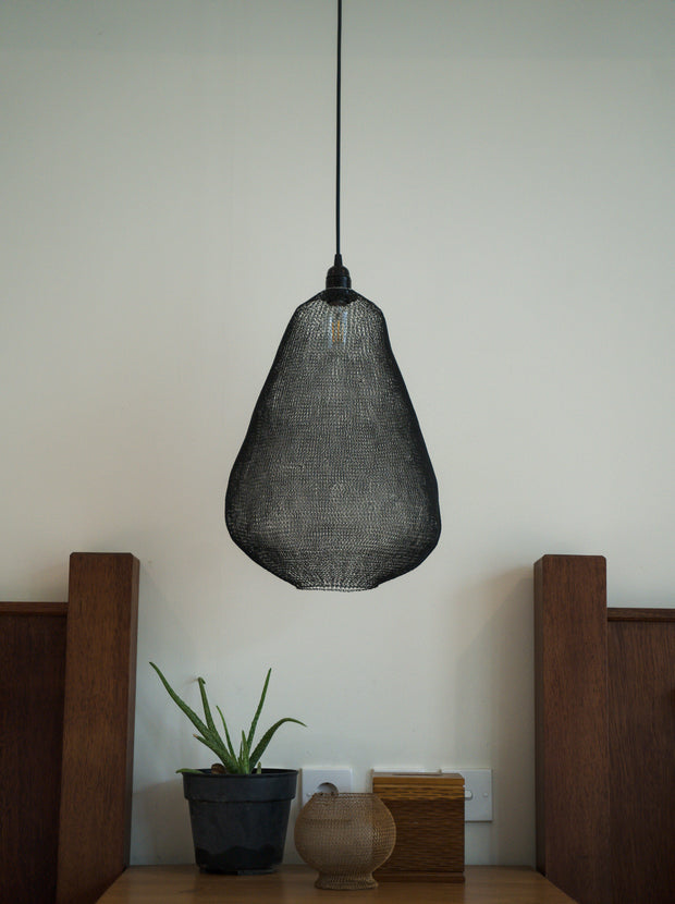 VANIA LAMP - Monnarita - Handmade products