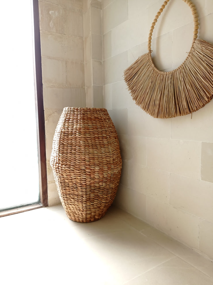 WALL DECO MANDONG - Monnarita - Handmade products