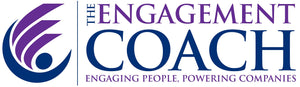 The Engagement Coach Ltd
