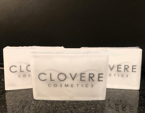 Clovere Cosmetics Beauty Bar
