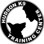 HudsonK9 Training Center