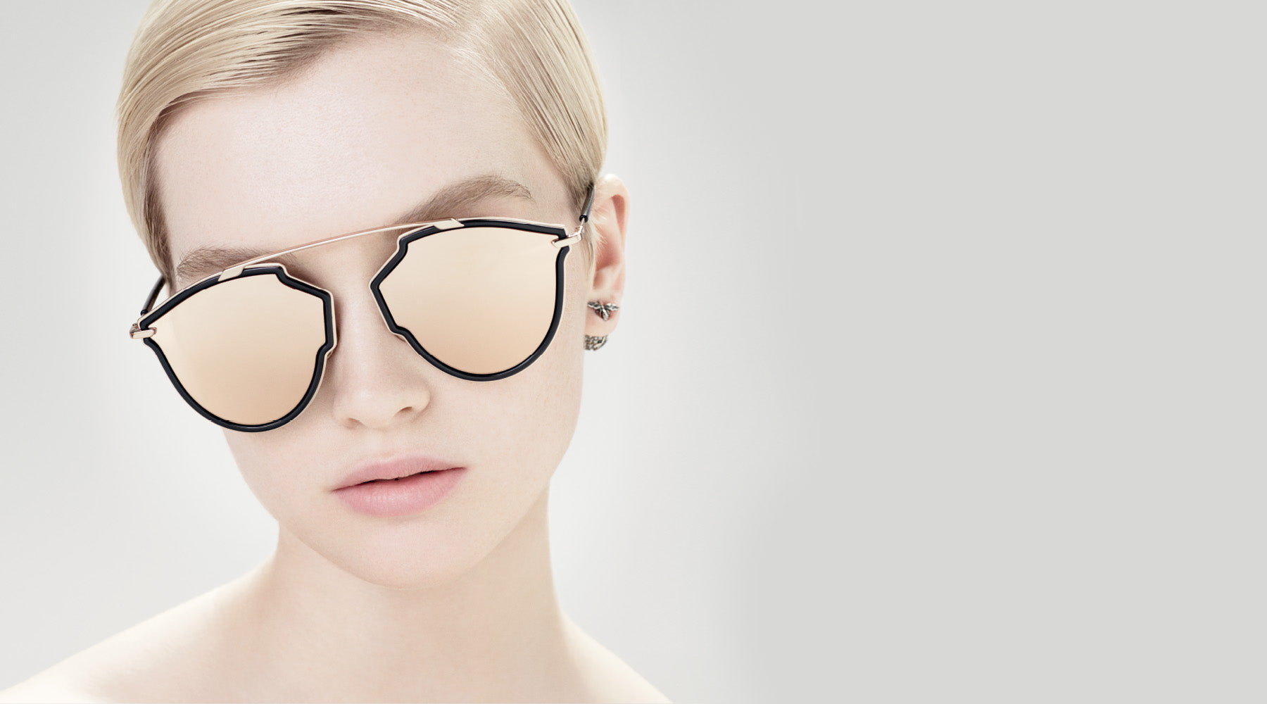 Christian Dior Sunglasses - 2020 Collection