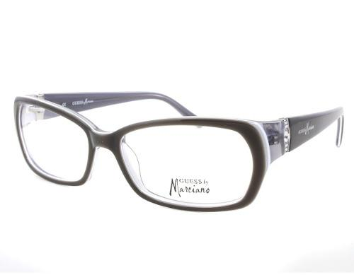 Marciano 184-TOR53 53mm