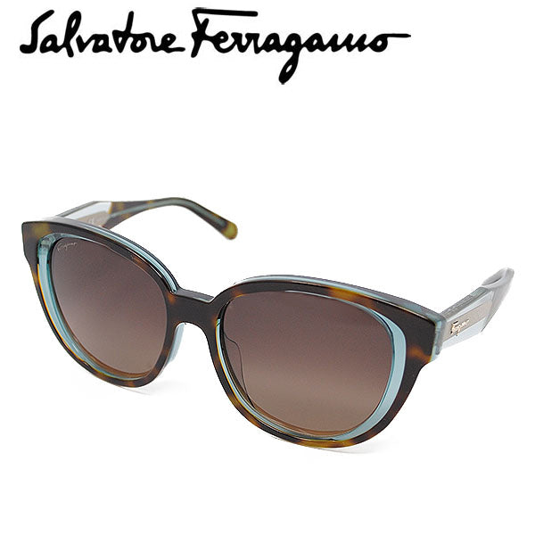 Salvatore Ferragamo SF895SA-220-5617 56mm