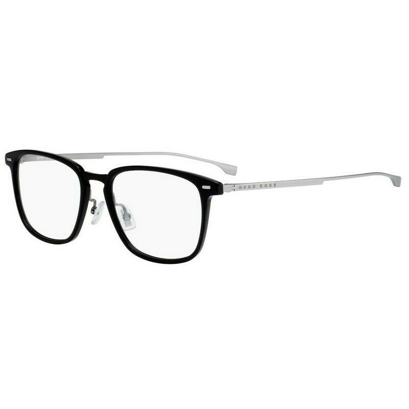 Hugo Boss 0975-009Q-00 51mm