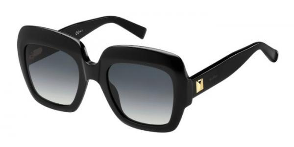 MaxMara MM-PRISM-VI-08079O Sunglasses - Sunglasses - livesunglasses-com