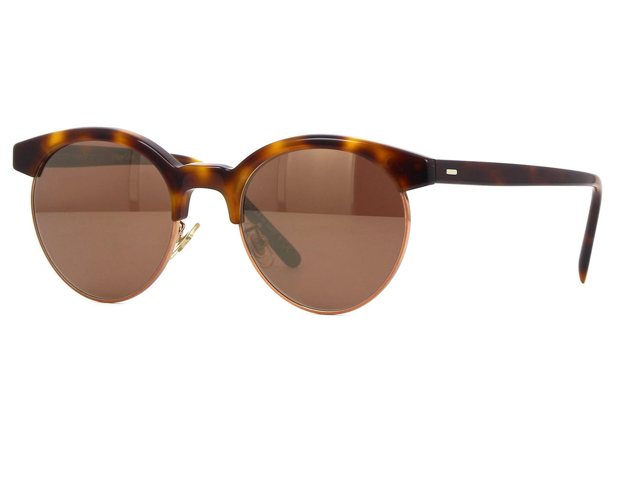 Oliver Peoples EZELLE- OV5346S-1007W4-5100