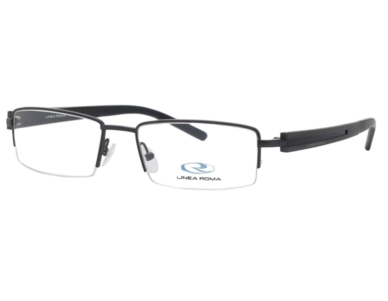 LINEA ROMA EYEWEAR:LINEA ROMA OPTICAL:ROB2-C4
